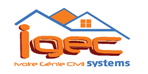5d825ea65c418-igec-first-class-immobilier-cote-ivoire