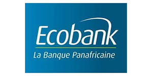 5d825ebabc366-ecobank-first-class-immobilier-cote-ivoire