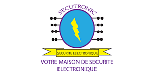 5d825efb3d612-secutronic-first-class-immobilier-cote-ivoire