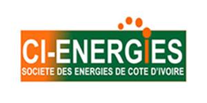 5ea06e8ccdbec-logo-ci-energies-sivotec-energies-cote-ivoire