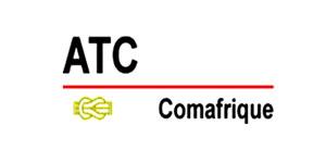 5edf7e89e9553-logo-atc-fist-class-immobilier-cote-ivoire