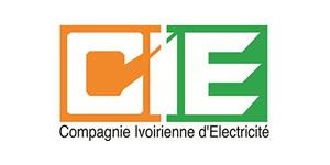 5edf7ec9adbd6-logo-cie-fist-class-immobilier-cote-ivoire