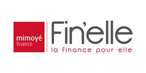 5edf7edea300b-logo-finelle-fist-class-immobilier-cote-ivoire