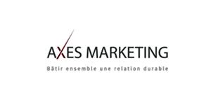 5f803ec21e3fc-logo-axes-marketing-firstclass-immobilier-cote-ioire