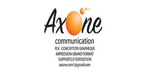 5f803ef731611-logo-axone-firstclass-immobilier-cote-ioire