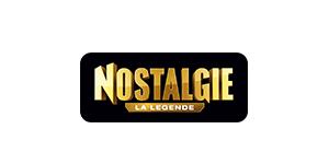 5f803f124a06c-logo-nostalgie-firstclass-immobilier-cote-ioire