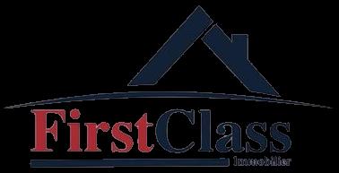FirstClass Immobilier